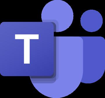 fone-click-integracao-microsoft-teams