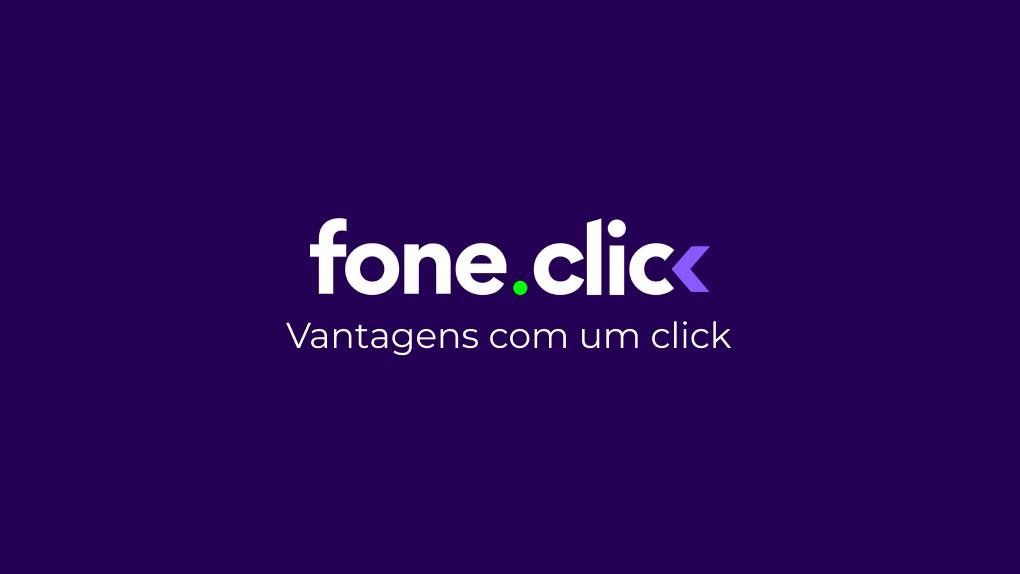 fone-click-video-thumb