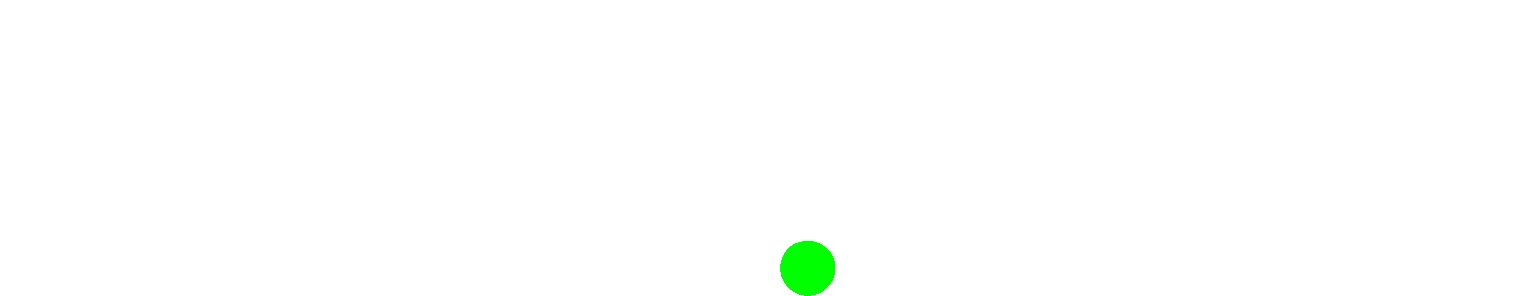 fone-click-white-dot-green.png