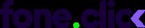 fone-click-logo