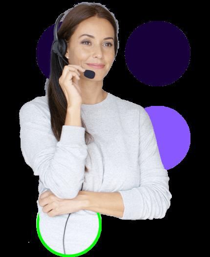 time-de-suporte-ao-cliente-fone-click